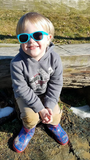 toddler transitions glasses/sunglasses