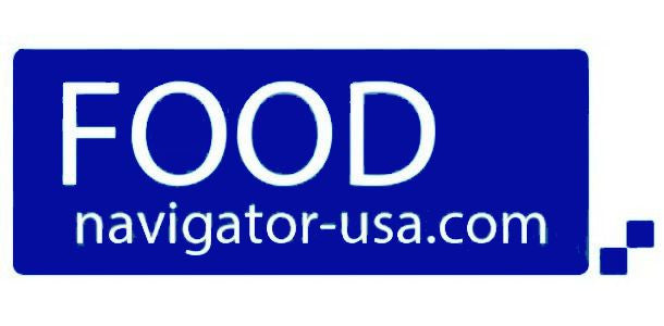 Food Navigator USA  Interview with Nicholas