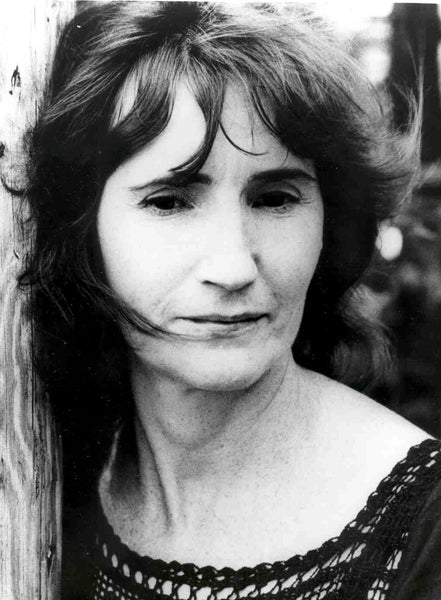 Life and Music of Hazel Dickens - Ensemble