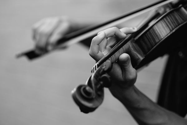 Old-Time Fiddle Repertoire Advanced