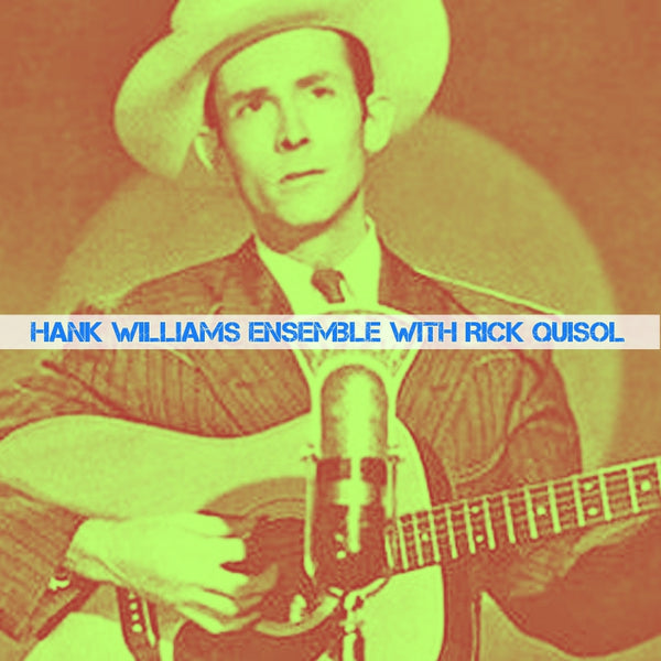 Hank Williams Ensemble