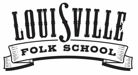 Louisville Folk School