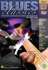 Blues Classics: Vol. 23