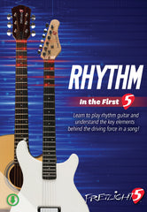 Rhythm in the First 5