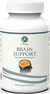 Brain Support - Ebay