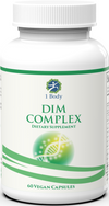 DIM Supplement ~ 12X Bundle