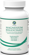 Magnesium Bisglycinate 10.00% Off Auto renew