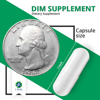 DIM Supplement 10.00% Off Auto renew