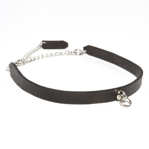 Knocker Choker