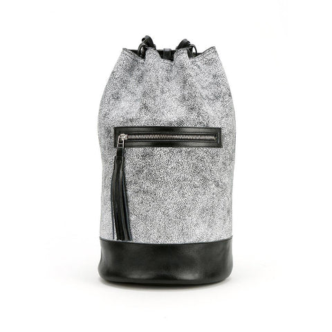 Tectonic Backpack