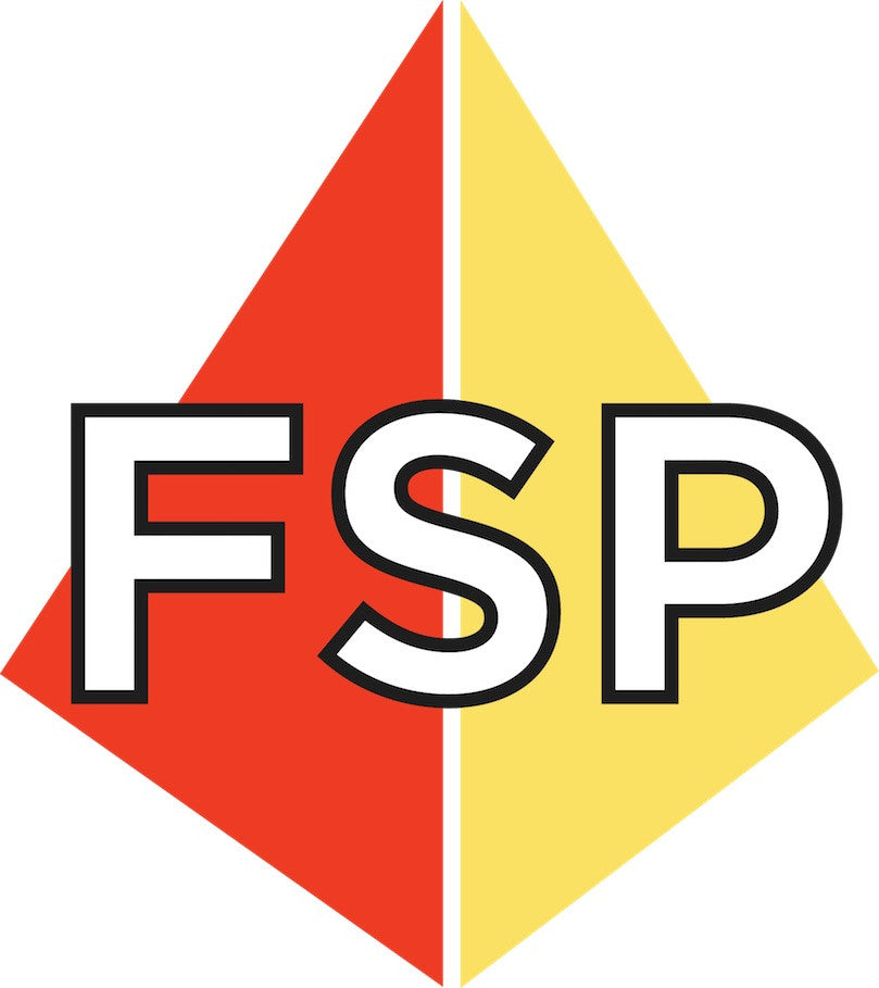 Functional Safety Practitioner (FSP) Exam Retake Fee