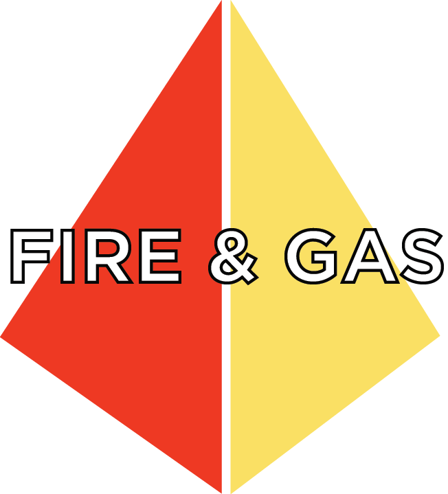 Micropack exida FGP - Fire and Gas Practitioner Exam Fee