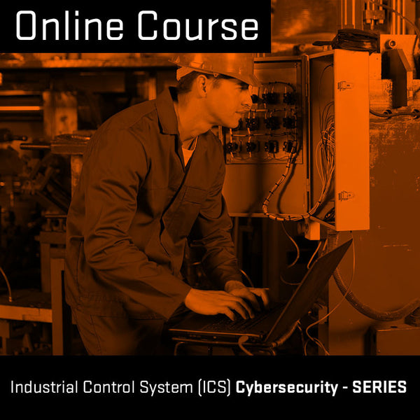 Introduction to Industrial Networks and Networking