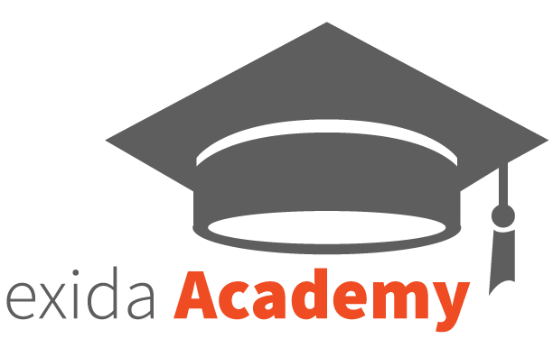 FSE 100 - IEC 61511: Functional Safety Analysis, Design, and Operation - São Paulo, Brazil – January 27 – 30, 2020