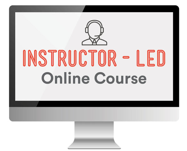 ONLINE INSTRUCTOR-LED: FSE 100 - IEC 61511: Functional Safety Analysis, Design, and Operation - December 11 - 14, 2017 - ONLINE