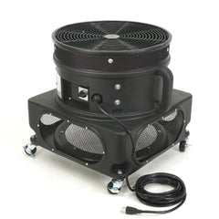 "18"" Weather-Resistant Blower (for 20ft Wind Dancers) $299"