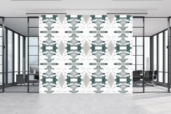 10418 Prickly Pear Eco-Friendly Type II Wallcovering