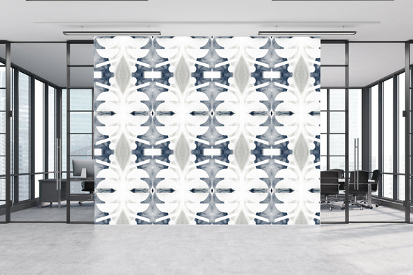 10418 Casablanca Alta Wallcovering