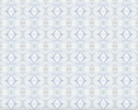 10516 Bit of Blue B Alta Wallcovering
