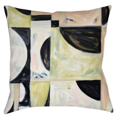 41018 Odette Pillow Cover- IN STOCK