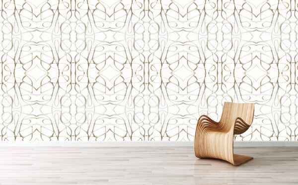 51514 Neutral A Alta Wallcovering
