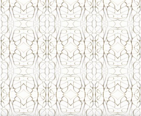 51514 Neutral A Standard Wallcovering