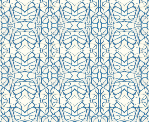 51514 Peacock Alta Wallcovering