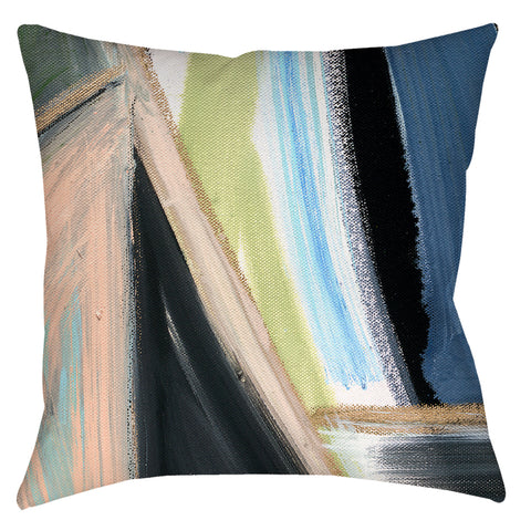 53118 Jill #1 Pillow Cover