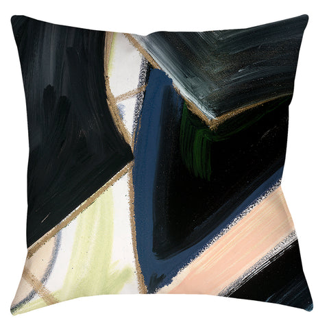 53118 Jill #2 Pillow Cover