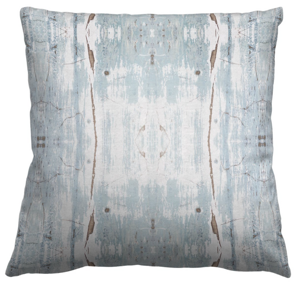 6115 Beau Pillow Cover