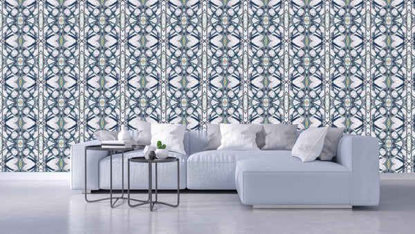 6314-1 Barcelona Eco-Friendly Type II Wallcovering