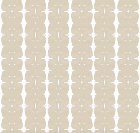 71417 Desert Sand Eco-Friendly Type II Wallcovering