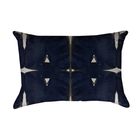 71417 Witching Hour Lumbar Pillow Cover