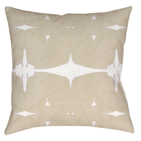 71417 Desert Sand Pillow Cover