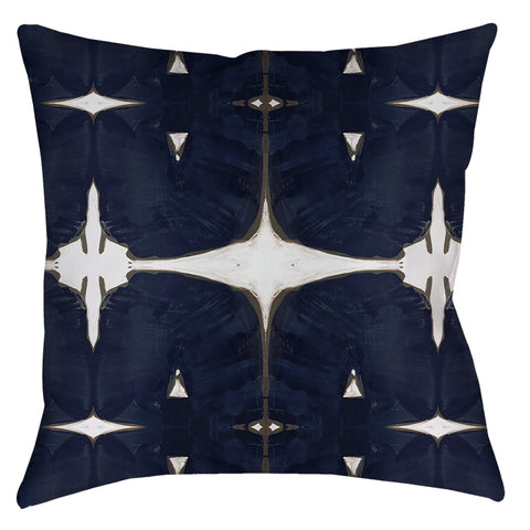 71417 Witching Hour Pillow Cover