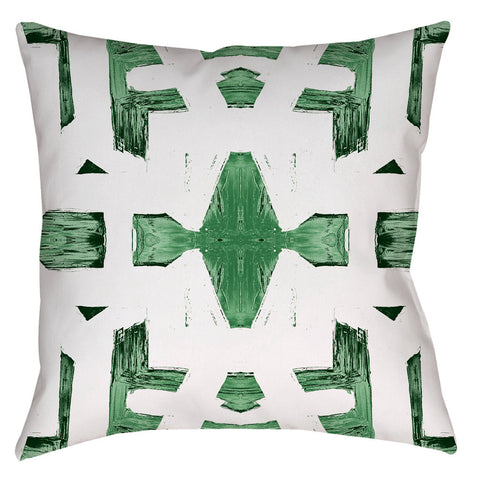 82113 Kelly #1 Pillow Cover