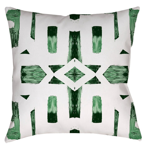 82113 Kelly #2 Pillow Cover