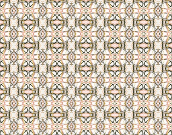 6314-3 Peach B Alta Wallcovering