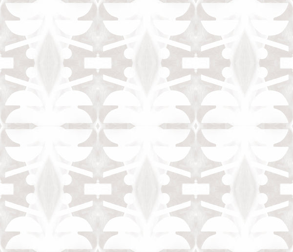 10418 Pewter Alta Wallcovering