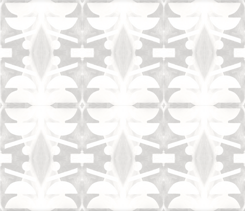 10418 Salt Spray Alta Wallcovering