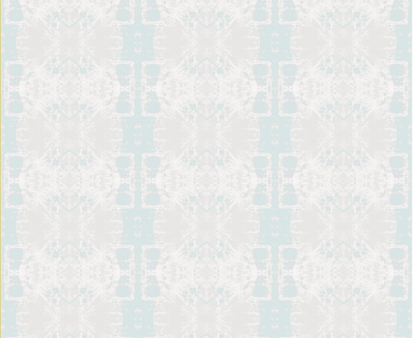 718-1 Light Blue Grey A Standard Wallcovering