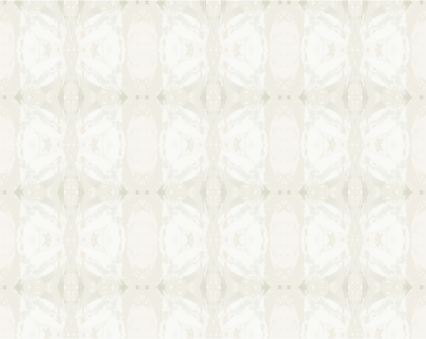 125-5 Cream A Standard Wallcovering