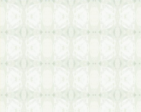 125-5 Celadon A Wallcovering