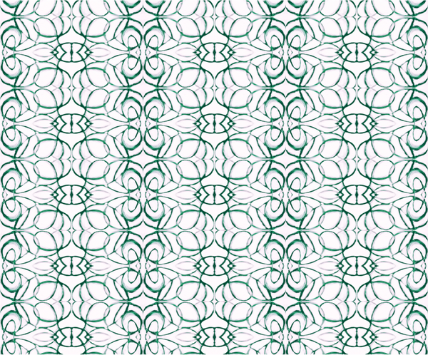 1515 Emerald Standard Wallcovering