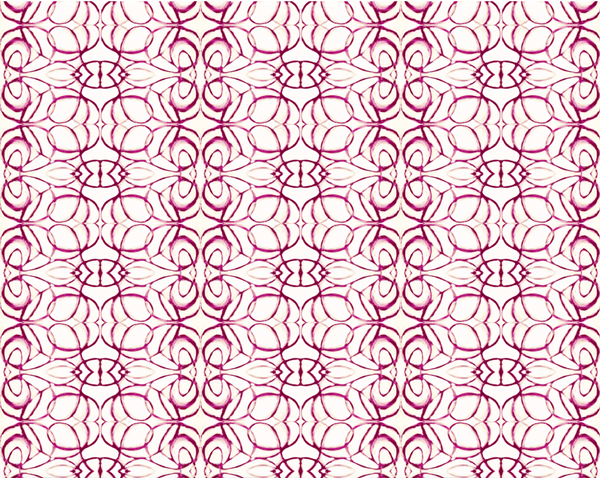 1515 Steel Pink Standard Wallcovering