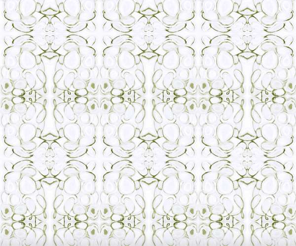 43014 Olive Wallcovering