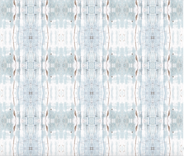 6115 Beau Wallcovering