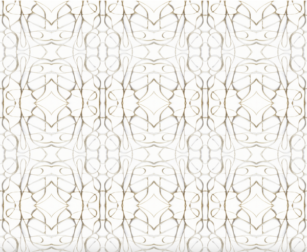 51514 Neutral A Type II Wallcovering- Quick Ship