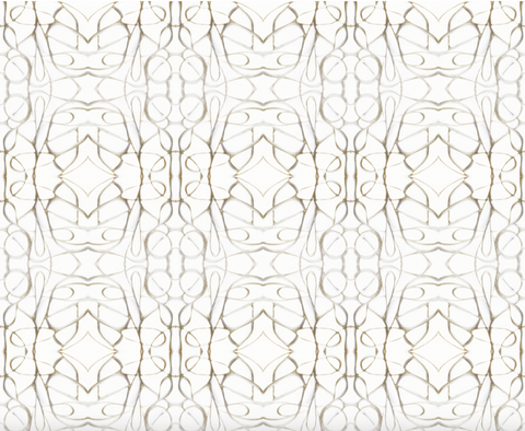 51514 Neutral A Type II Wallcovering :: IN STOCK