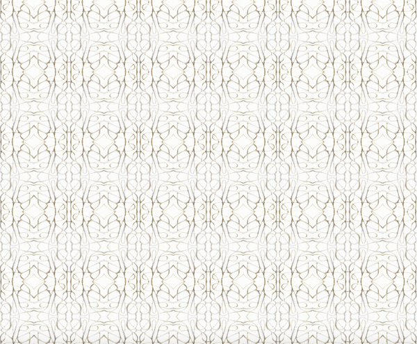 51514 Neutral B Standard Wallcovering